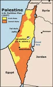 palestine house palestine maps