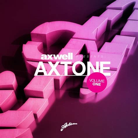 axtone presents south axwell presents axtone volume one axwell mp3 buy