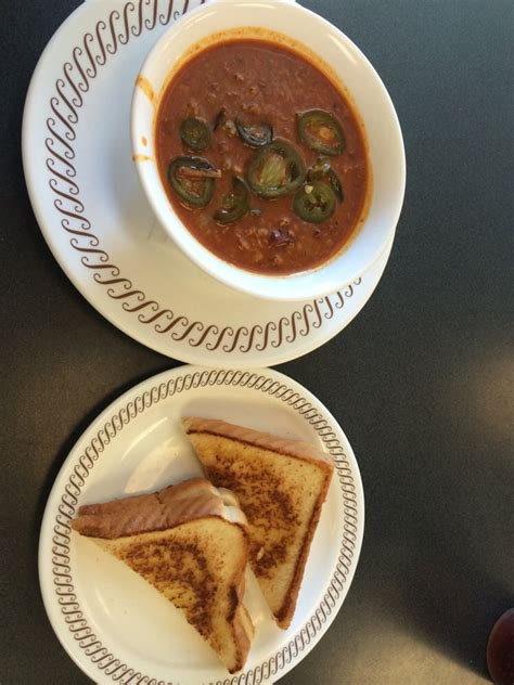 waffle house marion nc chili and grilled cheese yelp