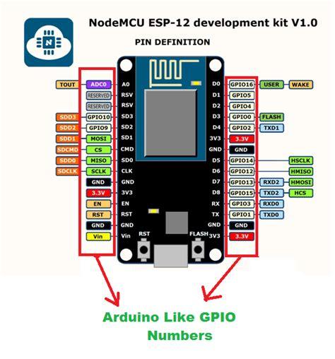 schematic arduino esp8266 atmega328 schematic elsavadorla