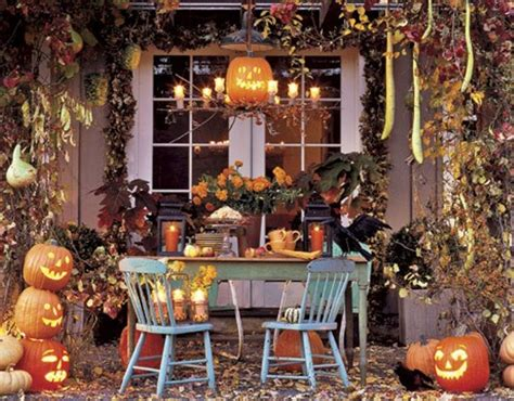 43 cool halloween table d 233 cor ideas digsdigs