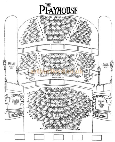 sydney opera house playhouse seating plan pdf diy playhouse seating plan opera house download pool table plans build yourself