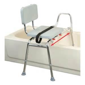 bath safety equipment topmobility