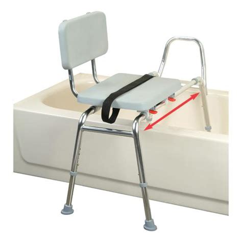 handicap bathtub chairs bath and shower chairs for in home care of the elderly