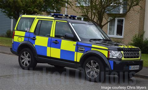 land rover psni 1 43 essex police psni land rover discovery 4 decals