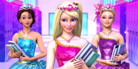 watch barbie princess charm school 2011 movie full barbie princess charm school 2011 full movie