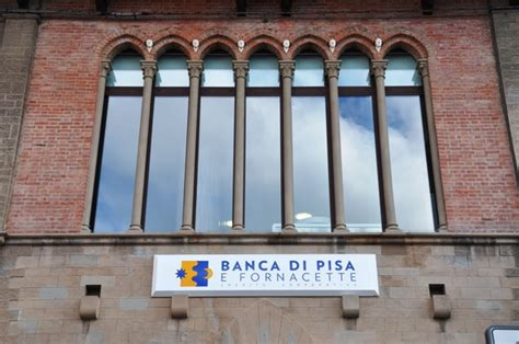 banca pisa lucca livorno filiali taglio nastro per la nuova filiale della banca di pisa