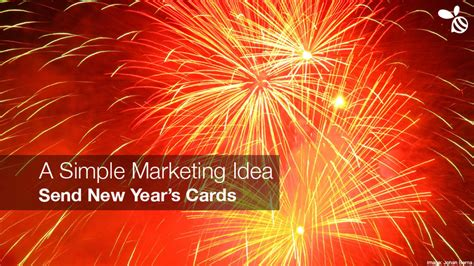 new year marketing ideas sticky branding ideas to grow a remarkable brand