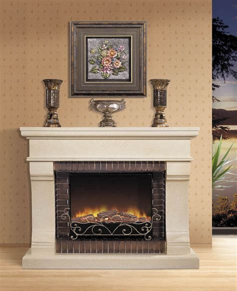 Where To Buy An Electric Fireplace by Electric Wall Mounted Fireplace Bf09 42109 Buy Wall Mounted Electric Fireplace Wall Hanging