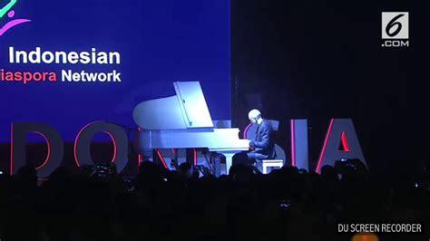 bayang2 ilusi musik free anggun bayang bayang ilusi konser diaspora indonesia