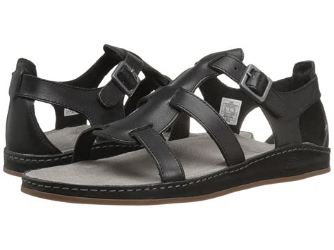 chaco sandals sale chaco sandals on sale 28 images chaco zx 3 classic