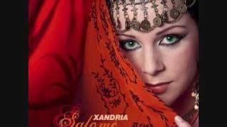 xandria lyrics meaning the wind and the lyrics xandria elyrics net