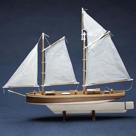 toy boat kit seaworthy small ships wooden model boat kits wooden