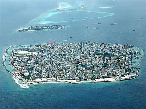 agricultural equipment manufacturer in maldives maldive colpo di stato nella capitale mal 233 come viaggiare informati