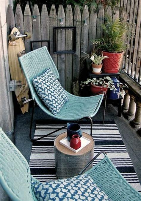 entwerfen sie eine outdoor küche balkongestaltung planen 30 richtig verbl 252 ffende