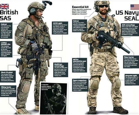 special forces combat gear 25 unique special forces ideas on navy seals