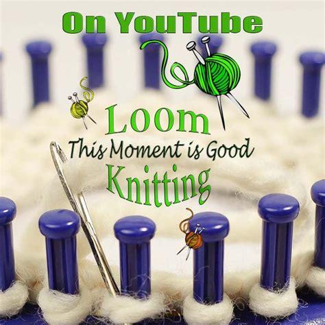 1000 images about boye or loom knitting projects and 1000 images about boye or loom knitting projects and