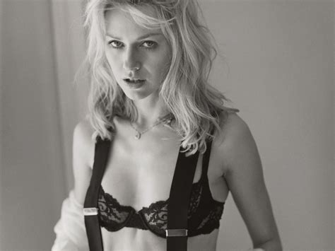 naomi watts wallpaper pack 1 all entry wallpapers