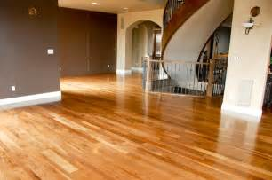 hardwood flooring prices natural red oak hardwood