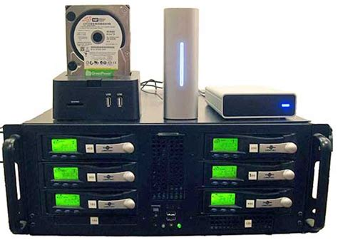 diy windows home server build jukebox mkii automated home