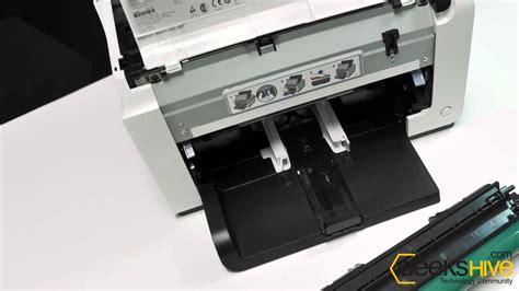 reset impresora hp laserjet cp1025nw color impresora hp color laserjet pro cp1025nw review by www