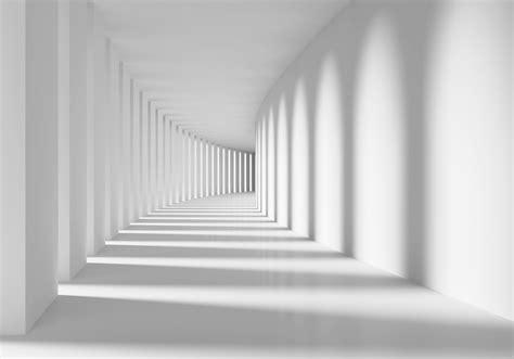 wallpaper 3d in wall 1 corridor hd wallpapers backgrounds wallpaper abyss