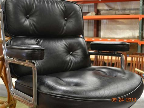 black leather couch repair furniture repair restoration gallery ron s furniture
