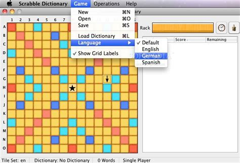 scrabble for macbook pro scrabble dictionary mac