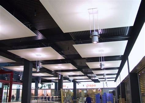 armstrong ceiling clouds 15 best images about project ideas on gardens
