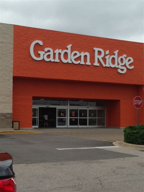 fabulous find friday garden ridge bt internet interiors
