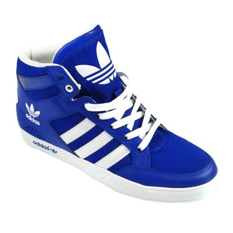 foot locker mens sneakers adidas hardcourt denim now available at foot locker follow