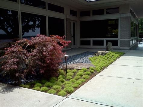 asian landscaping holland mi photo gallery