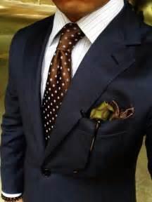 the 31 best mens dress shirts latest trends men s