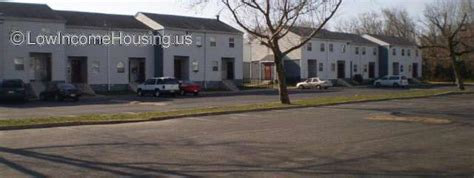 section 8 housing in camden nj camden county nj low income housing apartments low