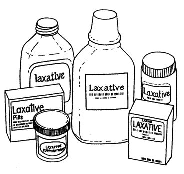 Stool Softener During Pregnancy by The Safety Of Using Laxatives During Pregnancy New