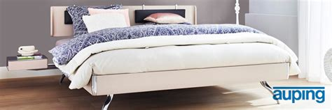 bed auping match auping bed auping match auping 28 images auping essential