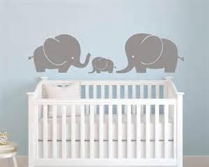 Elephant Curtains For Nursery Wall Decal Elephant Wall Decals For Nursery Elephant Wall Decal Pottery Barn Elephant