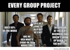 Meme Project Manager - funny project management memes project management