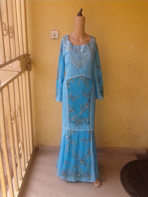 senegalese linen gowns sales fashion nigeria senegalese linen gowns sales fashion nigeria