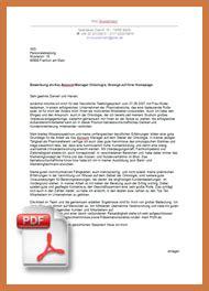 Bewerbung Anschreiben Consulting Muster Professionelles Coaching Und Beratung F 252 R Ihre Bewerbung