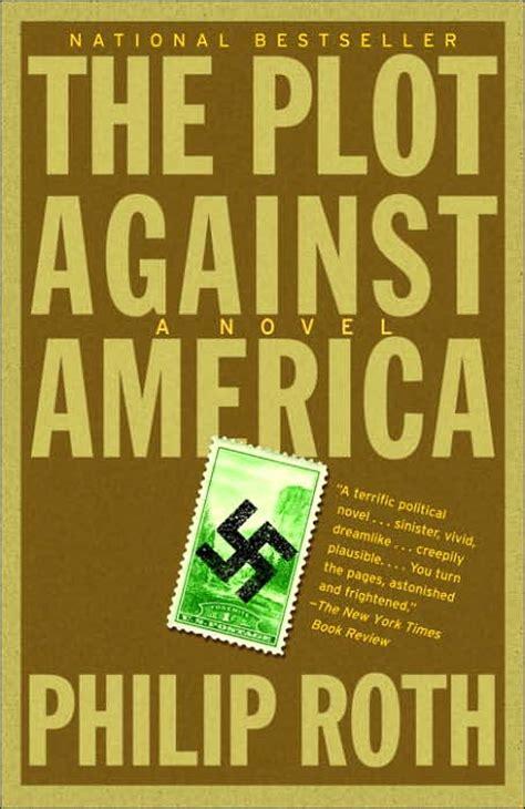 libro kings of america 20 libros que te inspirar 225 n a ser escritor seg 250 n stephen king cultura colectiva