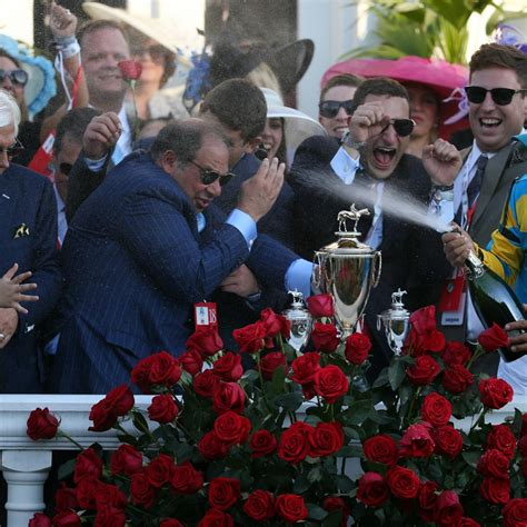10 bold predictions for boxing in 2015 bleacher report preakness 2015 10 bold predictions for the run for the