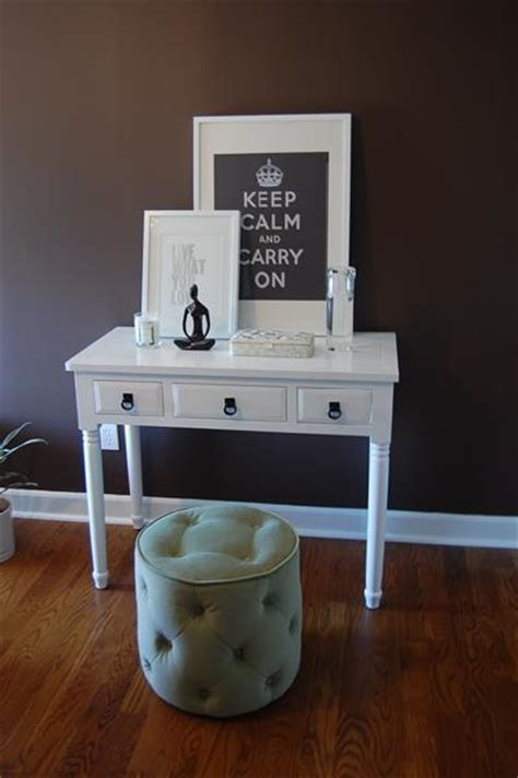 console table bedroom farmhouse console table contemporary bedroom
