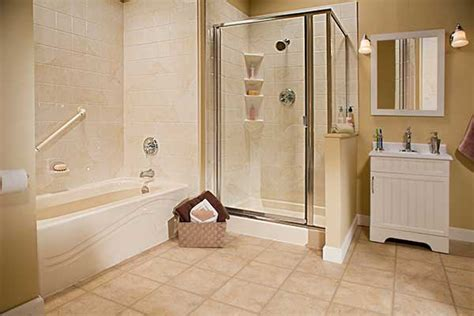 acrylic bathroom walls liberty home solutions llc