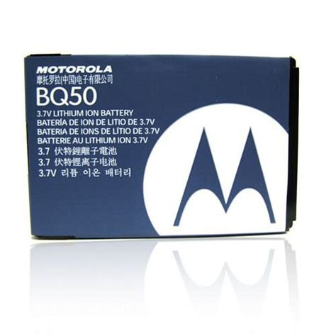 Charger Motorola T190 C118 N Compatible Phone new motorola oem bq50 battery for ve240 em330 w376 w450
