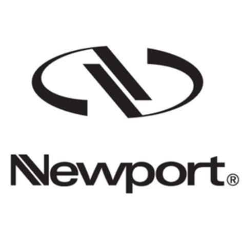 Icon Design Newport | newport logo vector logo of newport brand free download