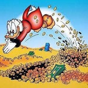 quanto guadagna un banchiere stipendi d oro ai supermanager usa in due ore la paga