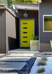 Modern Front Door Decor 26 modern front door designs for a stylish entry shelterness
