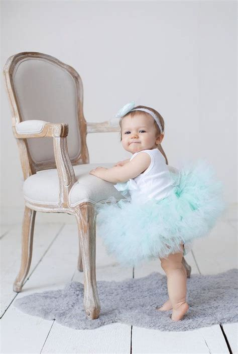 Gw Fashion Set Tutu 184 Best Images About Accessories For Babies On