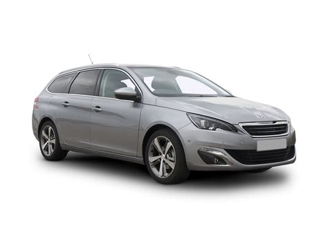 peugeot estate 308 new peugeot 308 sw estate